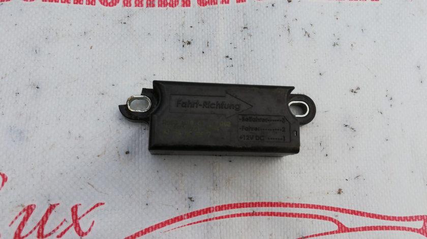 A0038200726q02 senzor acceleratie e class motor 3.0cdi v6 om642 e320 cls320 w211 w219