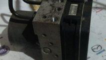 A0044319212 pompa unitate ABS esp mercedes a b cla...