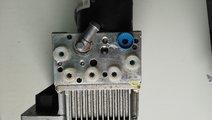 A0054310512 Bosch 0265960019 0265250065  ABS SBC M...