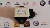 A0055422618 senzor abs acceleratie Mercedes w212 e...