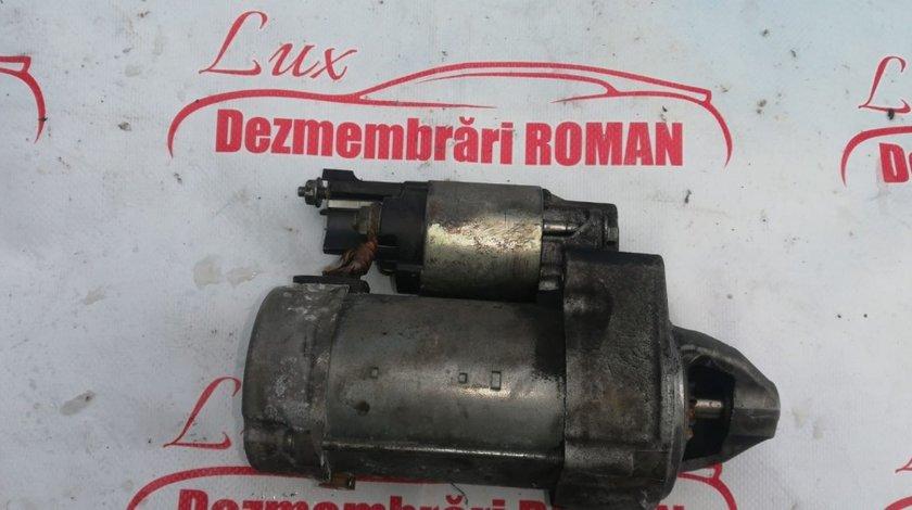 A0061514501 electromotor Mercedes C Class W204 motor 2.2cdi om651 w212 e