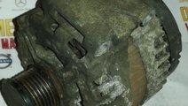 A0131546402 alternator mercedes cls w219 3.0cdi 32...