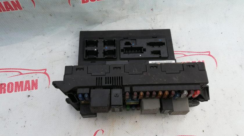 A2115451083 sam panou siguranta e class motor 3.0cdi v6 om642 e320 cls320 w211 w219