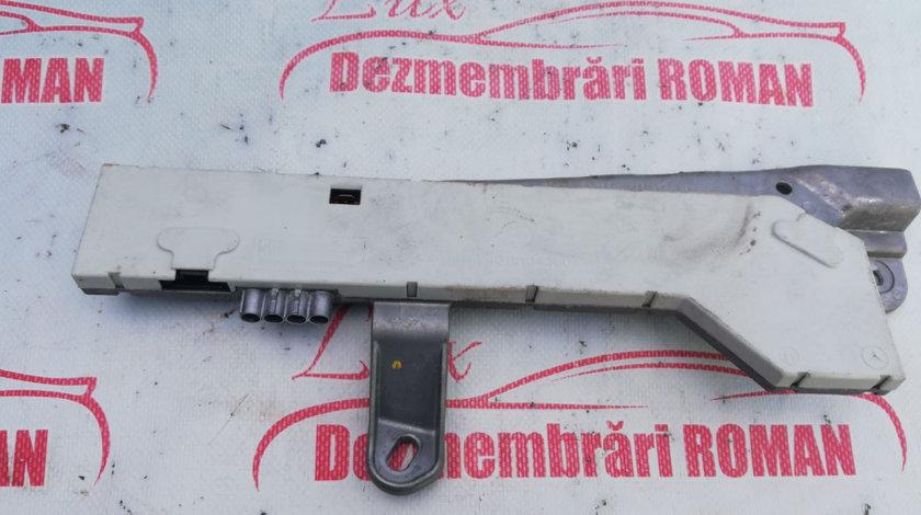 A2118200089 modul antena e class motor 3.0cdi v6 om642 e320 cls320 w211 w219