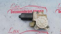 A2118203042 motoras macara usa dreapta fata e clas...