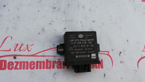 A2118703126 calculator modul lumini e class motor ...