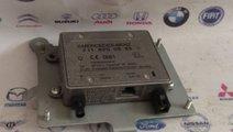 A2218200885 amplificator antena Mercedes s class s...