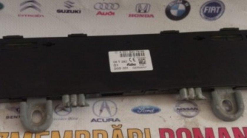 A2218207989 antena modul gps Mercedes s class s320 w221 motor 3.0CDI om642