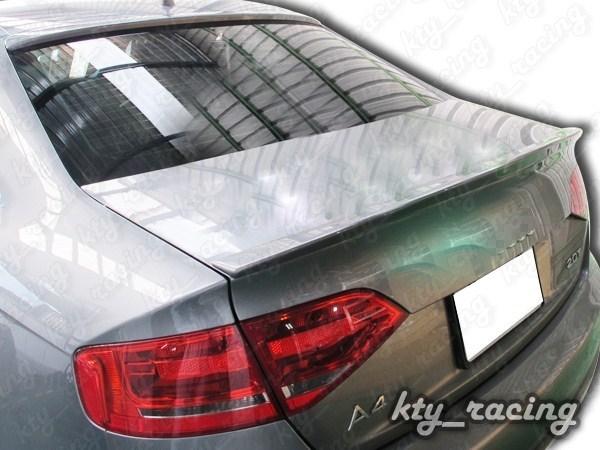A4 B8 ELERON PORTBAGAJ 2008-2012 ⭐️⭐️⭐️⭐️⭐️