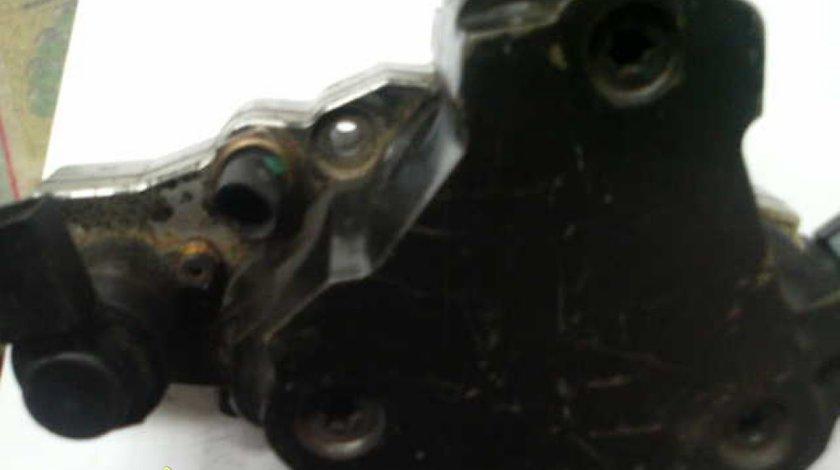 A6110701401 Pompa Inalta Presiune Mercedes Bosch 0445010048 C W203 W204 W211 Sprinter