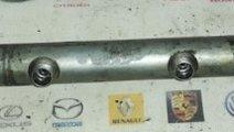 A6110780449 rampa injectoare regulator mercedes a ...