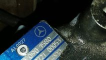 A6400901580 turbina turbosuflanta 2.0cdi mercedes ...