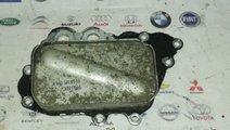 A6401800565 termoflot racitor ulei mercedes a clas...