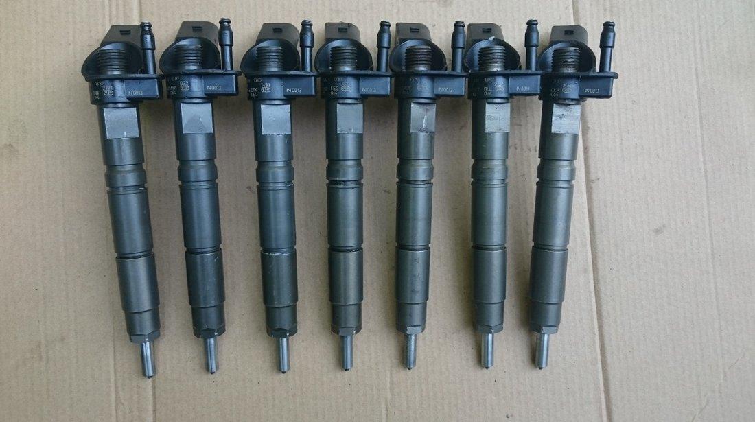 A6420701387 0445115064 Injector Mercedes C E G GL GLK M R S Sprinter Viano Vito Klass  Chrysler