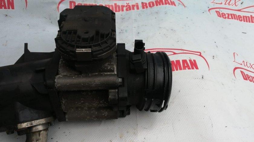 A6420900270 clapeta acceleratie mercedes CLS w219 motor 3.0cdi v6 om642 320 350 ml w164 c class w204