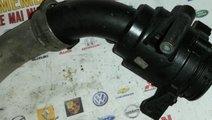A6421400687 rezonator turbo turbina mercedes cls w...