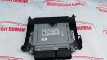A6421508277 calculator motor ecu mercedes CLS w219...