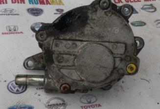 A6422300165 pompa vaccum Mercedes s class s320 w221 motor 3.0CDI om642