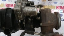 A6510902780 turbina turbo turbofuslanta mercedes e...