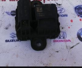 A6511530279 releu bujii mercedes e c class w212 204 motor 2.2cdi e200 e220 om651