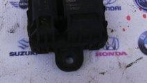 A6511530279 releu bujii mercedes e c class w212 20...