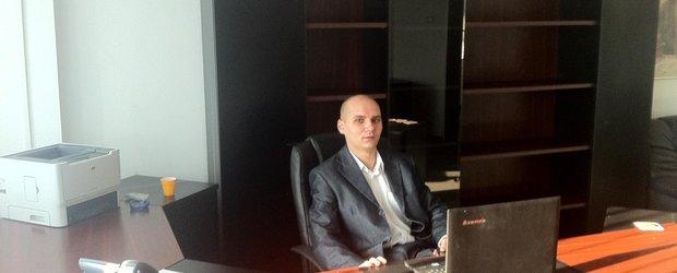 AAA New Kopel inaugureaza al treilea centru de vanzari auto second hand, in Otopeni