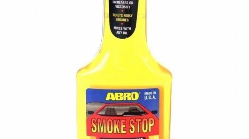 Abro Adiriv Ulei Reducere Fum 354ML