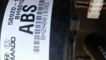 Abs 58920-1G000 Hyundai Accent/ Kia Rio 1.5 crdi 2...