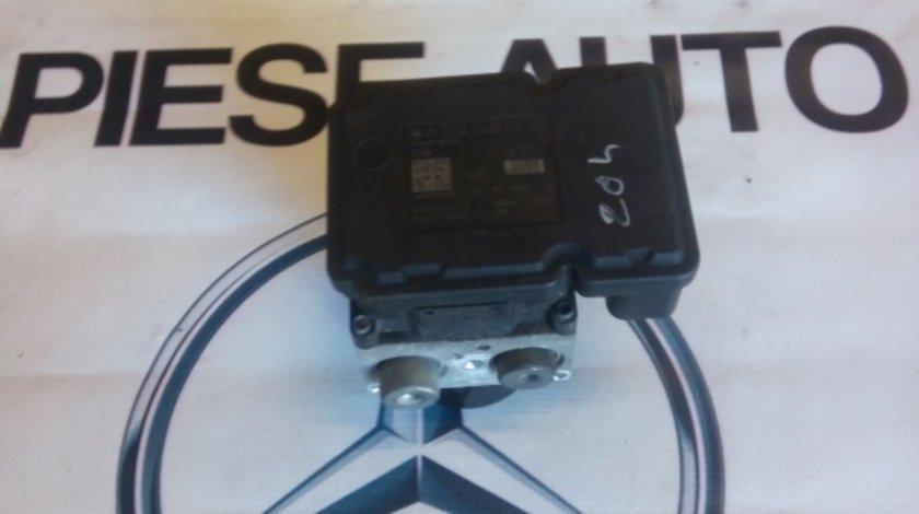 ABS MERCEDES A2045455332