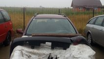 ABS, Opel Astra G, 2.0D, 82cp, 2000