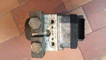 ABS Pumpe 8E0614111R 0-265-220-444 Bosch 027300413...