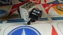 ABS VW Passat B7 3AA614109AP