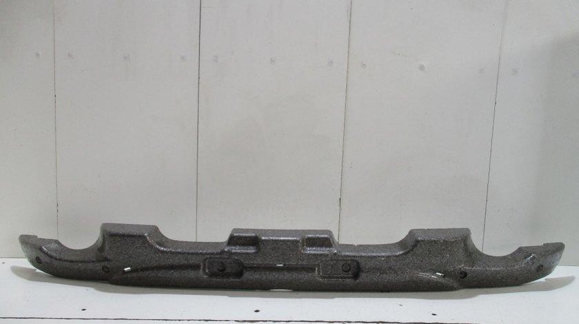 Absorbant soc bara fata Hyundai Santa Fe an 2001-2006 cod 86520-26900