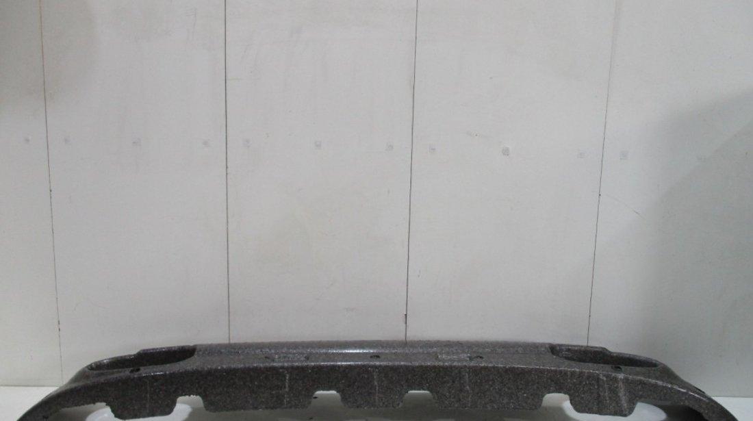 Absorbant soc bara spate Hyundai Santa Fe an 2000-2006 cod 86620-26900