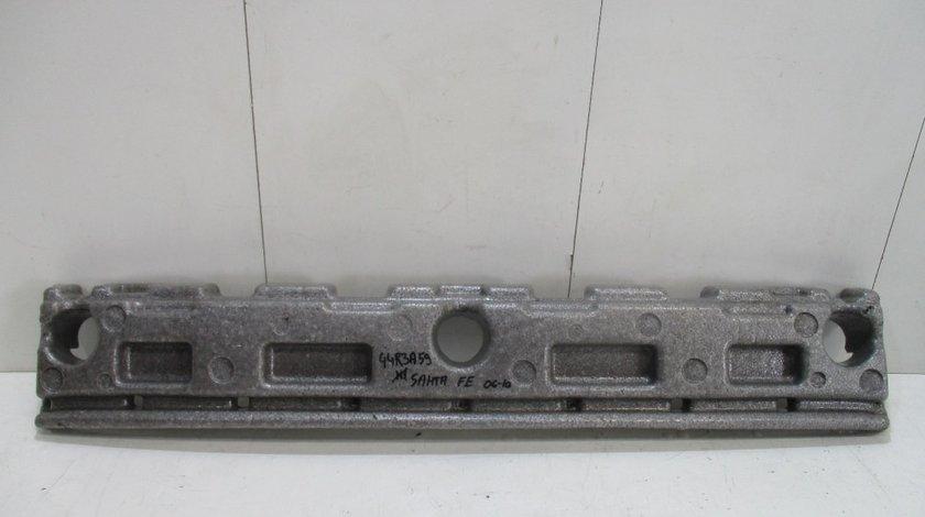 Absorbant soc bara spate Hyundai Santa Fe an 2006-2010 cod 86620-2B020-1