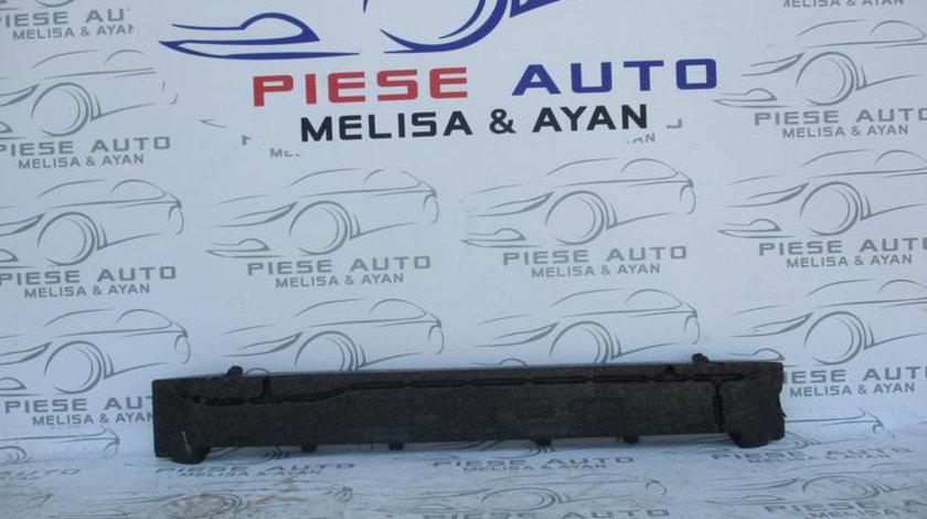 Absorbant soc,polistiren fata Audi A4 B8 8K0807550 an 2008-2009-2010-2011-2012 Atentie la model