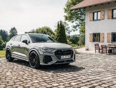 ABT RS Q3 Sportback