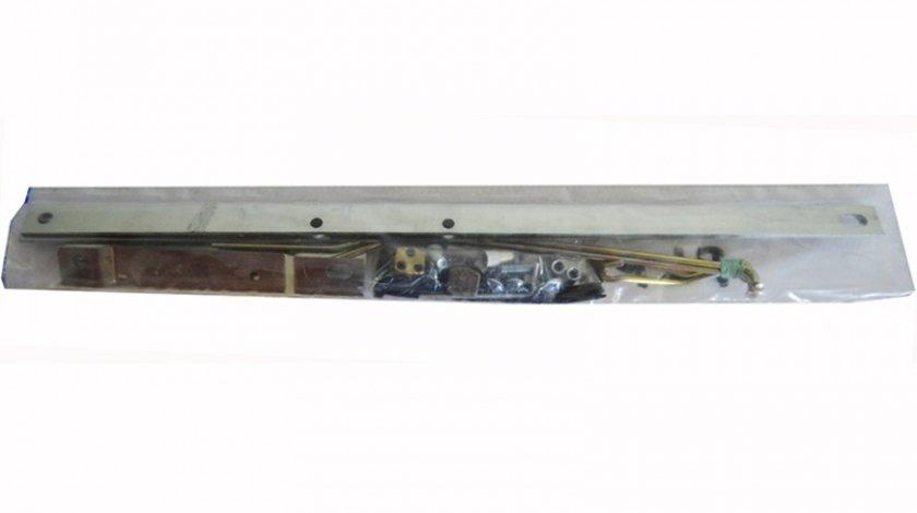 Accesorii montare inchidere centralizata Skoda Fabia 1 1999-2007 Kft Auto