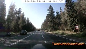 Accidente in Rusia - Compilatie Video