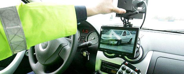 Accidentele auto mortale, reglementate prin lege: de ce va urma un carnagiu pe soselele din Romania