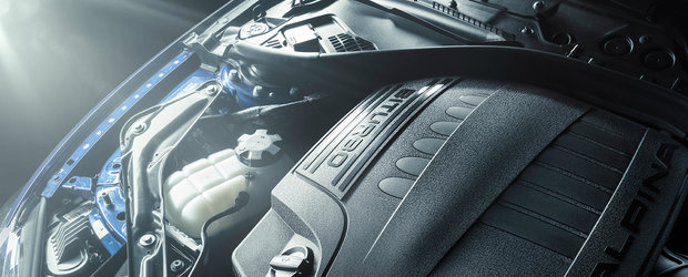 Aceasta masina vrea sa puna capat regimului BMW M3