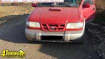 Acesorii kia sportage 2000 benzina diesel an 1996 ...