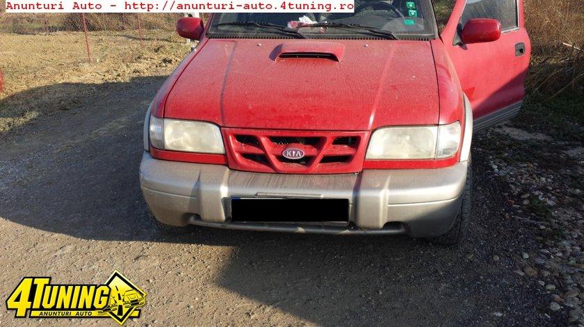 Acesorii kia sportage 2000 benzina diesel an 1996 2001