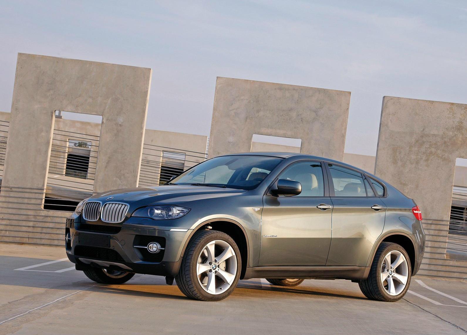 Aceste zece modele au schimbat complet industria auto a mileniului trei - Aceste zece modele au schimbat complet industria auto a mileniului trei