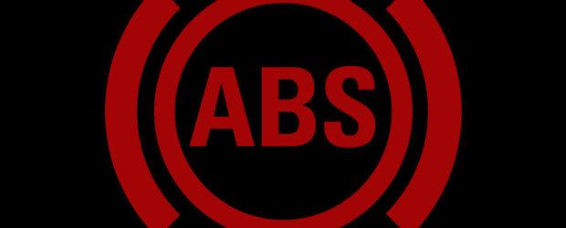Acestea sunt cateva dintre secretele sistemului de franare cu ABS