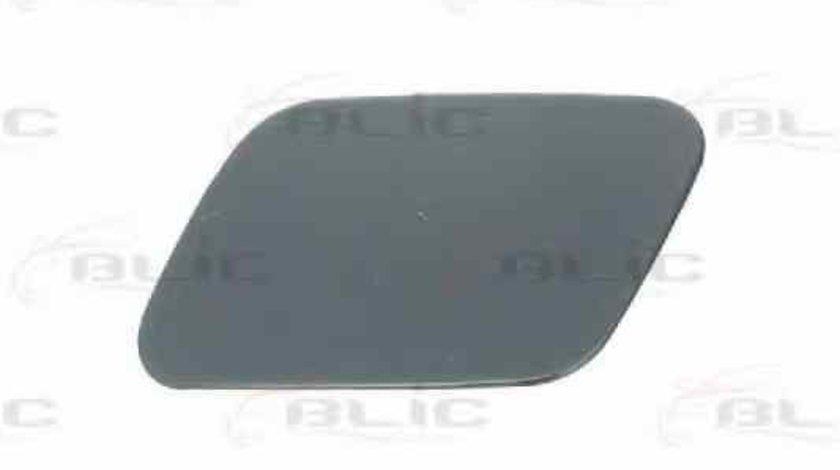 Acoperire, bara protectie AUDI A4 (8EC, B7) Producator BLIC 5513-00-0028923P