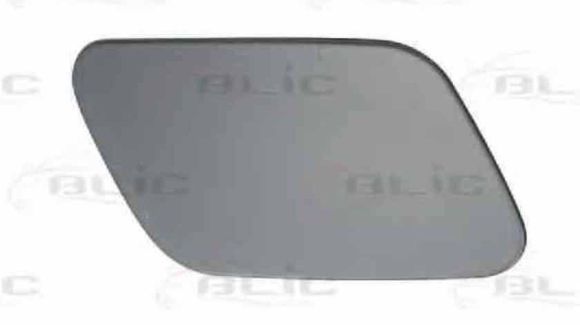 Acoperire, bara protectie AUDI A4 (8EC, B7) Producator BLIC 5513-00-0028924P