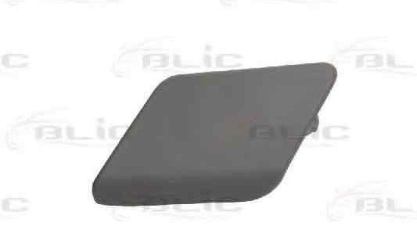 Acoperire, bara protectie BMW 3 (F30, F35, F80) BLIC 5513-00-0063921P