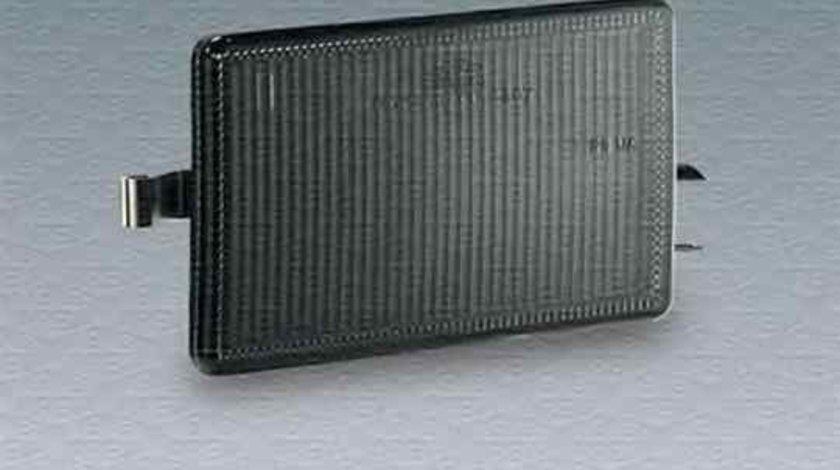 Acoperire far VW GOLF III 1H1 MAGNETI MARELLI 714098190218