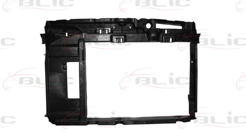 Acoperire fata PEUGEOT 208 Producator BLIC 6502-08-5508201P